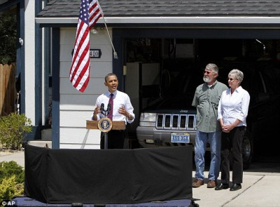 obama garage tour 2012.jpg